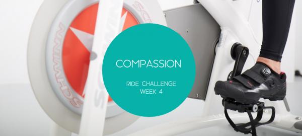 Ride_Challenge_Week_4