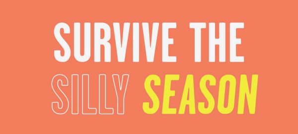 SURVIVE_THE_SILLY_SEASON