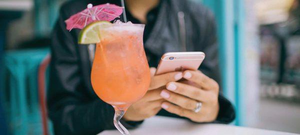 beverage-close-up-cocktail-936105